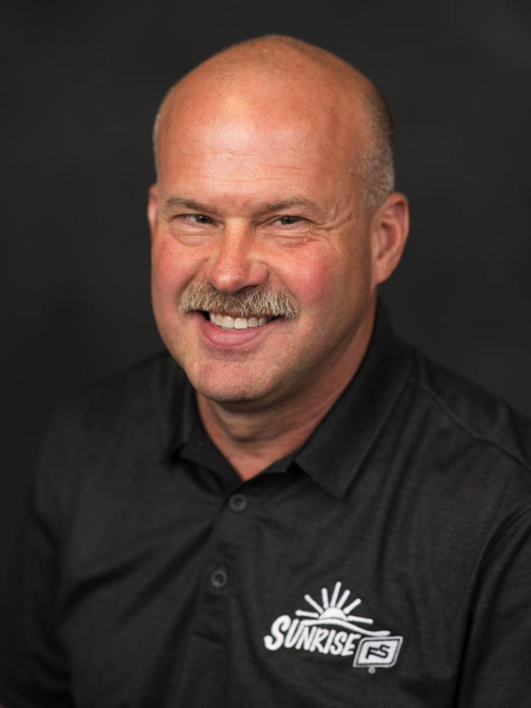 Dave Swigart